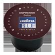 Blu-espresso-dolce
