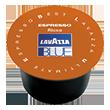 Blu-espresso-ricco