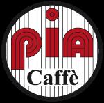 Pia Caffè