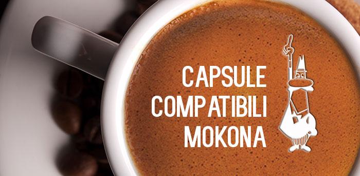 banner-compatibili-mokona
