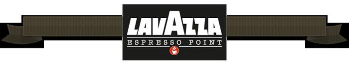 banner-lavazza