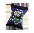 caffe-toda-blu