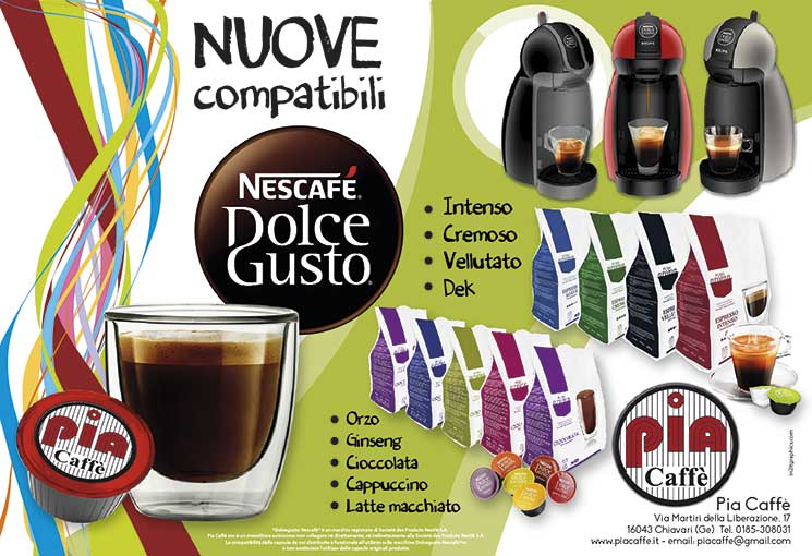 banner-dolce-gusto