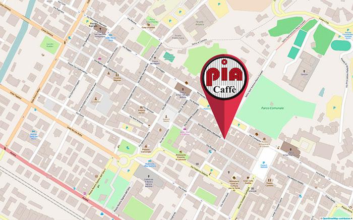 mappa-pia-caffe-th