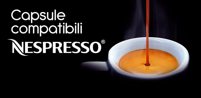 nespresso-capsule-scritta