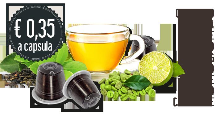 solubili-compatibili-nespresso-lista